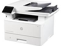 МФУ HP LaserJet Pro M426fdn (F6W14A)