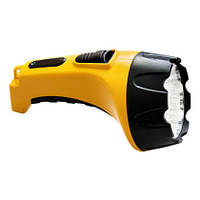 Аккумуляторный фонарь TH2295 DC