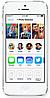 IPhone 5 китайский купить