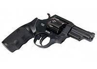 Револьвер  Safari РФ - 431 пластик , под патрон флобера