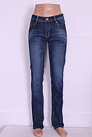 Женские джинсы больших размеров Yarrter (код SA209-1N)