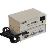 Сплиттер VGA KV-FJ1504A 150MHz 4 Port