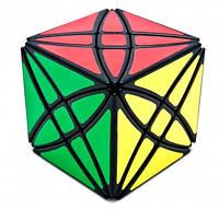 Головоломка Рекс-куб (Rex cube)