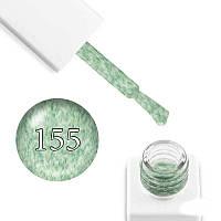 Гель-лак Trendy Nails № 155, 8 мл