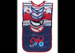 Аксессуары для новорожденных и малышей до 24 мес.