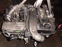 Двигатель, мотор, двигун 662925 88кВт  6620113401SsangyongRexton 2.9tdСанг ЙонгРекстон2001-2006