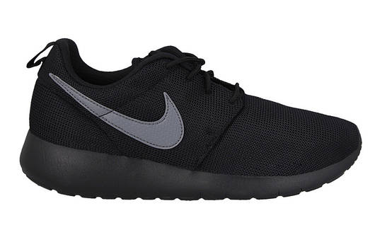 Женские кроссовки Nike ROSHE RUN (GS)
