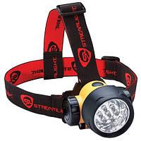 Налобный фонарь Streamlight Septor 920894