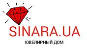 SINARA.UA - Ювелирный Дом