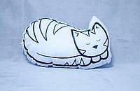 """Подушка """"Кошечка"""""""