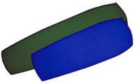 Самонадувающийся коврик Air 2.7 Lite ( Terra Incognita)