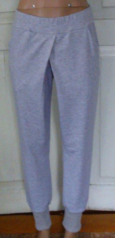 Подростковые брюки Касандра