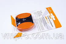 Точилка для ножей бабочка,T1301,двойная,точилки механические универсальные