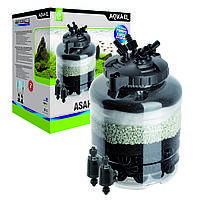 Aquael внеший фильтр ASAP 1600