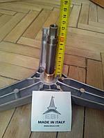 Крестовина для стиральной машины Samsung,DC97-00124B,DC97-00124F