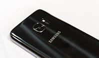 "SAMSUNG S7 32 GB | 8 ядер | 12 МП | 5.1"" HD | Гарантия 1 год | Самсунг Реплика | Копия | Корея"