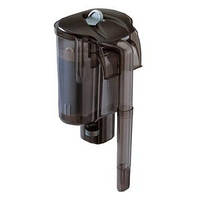 Aquael внешний навесной фильтр FZN-1, 500 л/ч