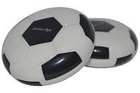 """Дорожный набор для контактных линз """"Мяч"""""""