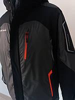 Лыжные  зимние куртки Columbia