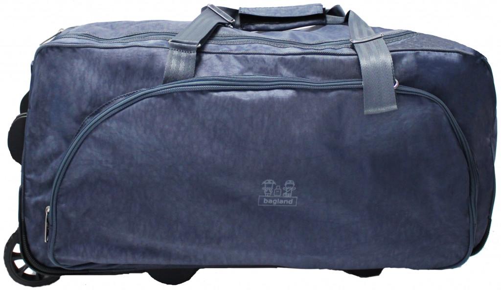 aedf4901d149 Колесная сумка