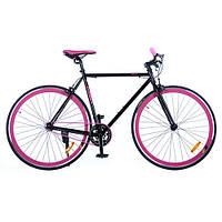 Велосипед Profi Trike 28Д G54JOLLY S700C-4***