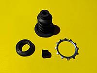 Ремкомплект рабочего цилиндра сцепления Mercedes w114/601/w126 /t2 D3253 Autofren