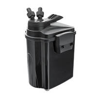Aquael внешний фильтр Minikani 120