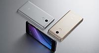 Смартфон Xiaomi redmi 4, 2/16, 2sim, экран 5.''IPS, 13/5Мп, 4100mAh, GPS, 4G, 8 ядер, Android 6.0