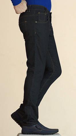 Джинсы мужские реплика MARCO POLO, фото 2
