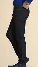 Джинсы мужские реплика MARCO POLO, фото 3