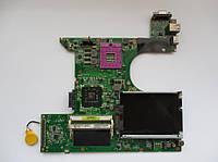 Материнская плата Lenovo Thinkpad SL500 SL400 08N1-06Z0G00 45M2800