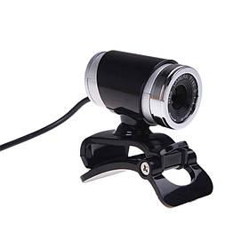 Веб-камера CL03M