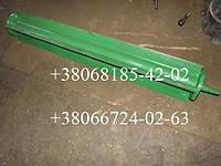 Битер приемный комбайна СК-5М Нива (крыльчатка)