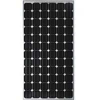 Солнечная батарея 200 Вт ALM-200M-54