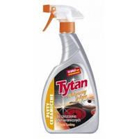 Средство для чистки керамических плит Tytan, 500 мл