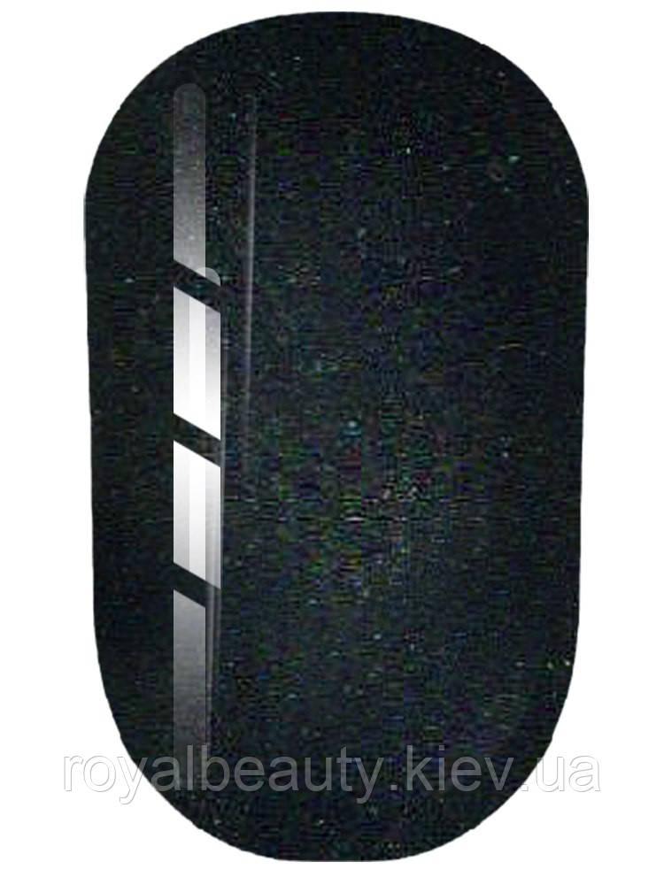 Гель-Лак-Trendy nails №057 (8 мл).