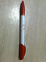 Нанесение лого на ручки