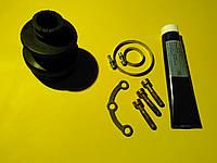 Пыльник шруса внутрений комплект Mercedes w140/w124 1985 - 1999 A1403501037 Mercedes