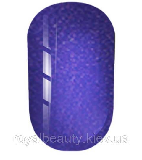 Гель-Лак-Trendy nails №059 (8 мл).