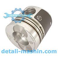 Поршень двигателя КамАЗ (Завод Двигатель) 740.1004015-10