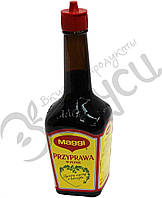 Жидкая приправа Maggi / Магги с Любистком 200 гр.