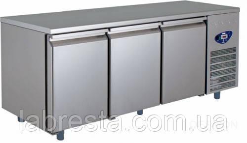 Стіл холодильний Desmon TSM3