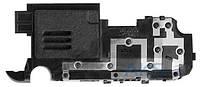 Динамик Samsung S5282 Полифонический (Buzzer)