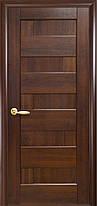 Межкомнатные двери Новый Стиль Пиана глухое полотно, фото 3