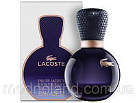 Женская парфюмированная вода Lacoste Eau De Lacoste Sensuelle 90 ml (Лакост О Де Лакост Сенсуель)