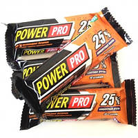 Power Pro Батончик 25% 60г