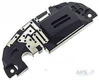 Динамик Samsung S5570 Galaxy Mini Полифонический (Buzzer) с антенной