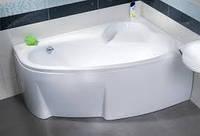 Ravak Ванна Asymmetric 160x105 R C471000000