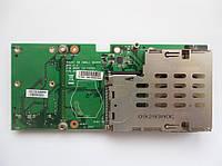 Плата USB Audio Lenovo Thinkpad SL500 SL400 08G20A0RB22QLV 45M2829