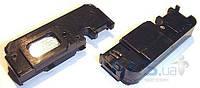 Динамик Sony Ericsson C707 module Полифонический (Buzzer)